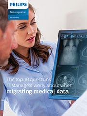 imaging platform data migration whitepaper